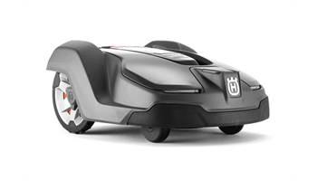 2021 AUTOMOWER® 430X (967 85 28-66)