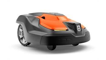 2021 AUTOMOWER® 550H EPOS (970 46 54-05)