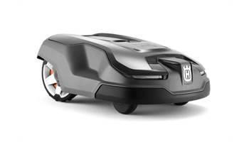 2021 AUTOMOWER® 315X (967 85 27-05)