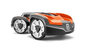 2021 AUTOMOWER® 535 AWD (967 85 34-05)