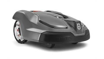2021 AUTOMOWER® 430XH (967 85 29-66)