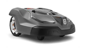 2021 AUTOMOWER® 450XH (967 85 31-05)