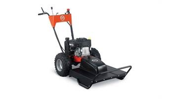 2021 DR Field and Brush Mower (AT43026BMN)