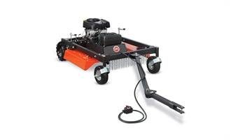2021 DR Field and Brush Mower (TB23044BEN)