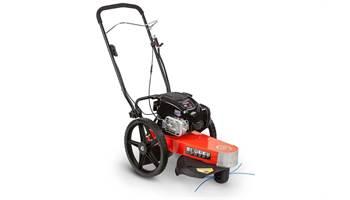 2021 DR Trimmer Mower (Electric Start) (TR45072BEN)