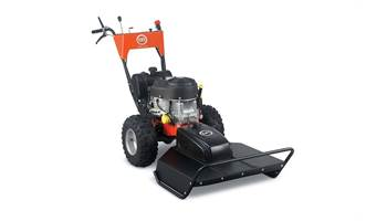 2021 DR Field and Brush Mower (AT47330BEN)
