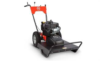 2021 DR Field and Brush Mower (AT41026BMN)