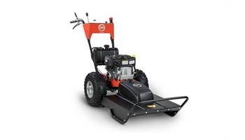2021 DR Field and Brush Mower (AT45026BEN)