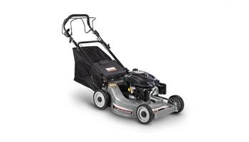 2021 DR SP-SERIES Self-Propelled Mower (Manual Start) (414081)