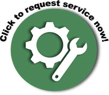 Click to request service now
