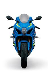 rsz_1gsx-r1000_concept_ysf_front