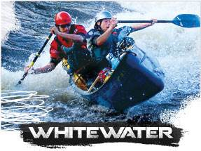esquifwhitewater