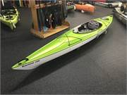 Hurricane Santee 126 Green In Stock New 1