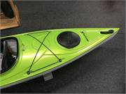 Hurricane Santee 126 Green In Stock New 5
