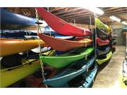 Necky Kayaks Eliza Touring Kayaks In Stock