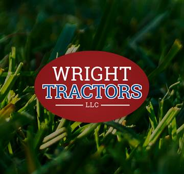 Wright Tractors