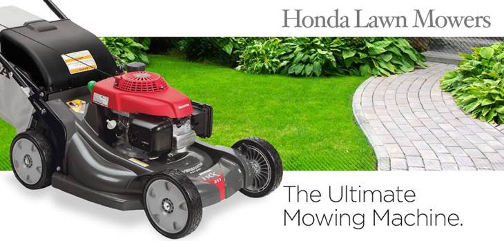 HPE_LawnMower