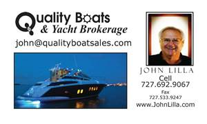 johns biz card new_Page_1