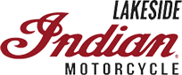 lakeside-indian-logo
