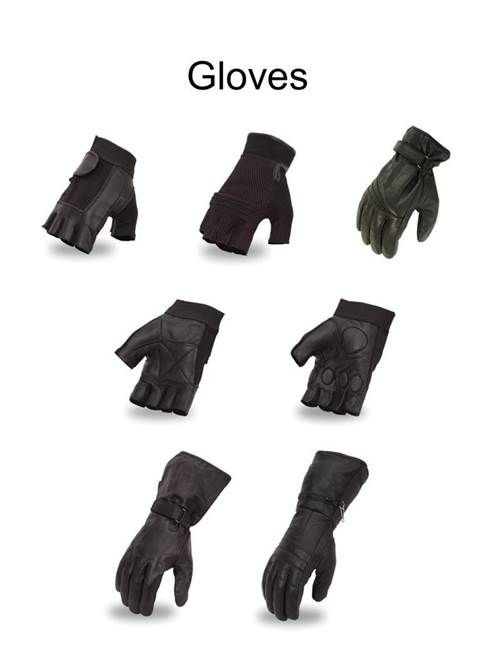 First ManufacturingGloves.jpg