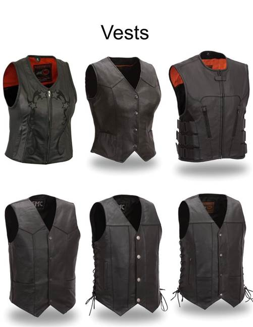 First ManufacturingVests.jpg