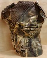 thumb_Hat_Duckmark_Camo_Trucker_Duck-6BA4