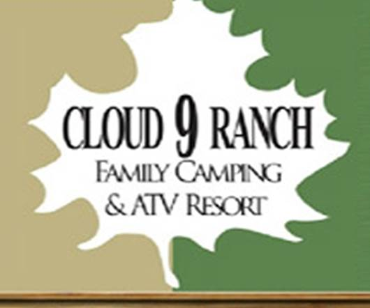 CLOUD 9 RANCH