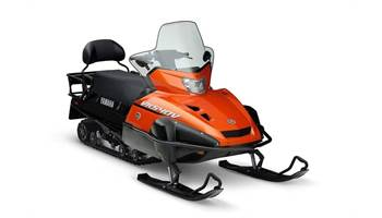 new 2017 and 2018 snowmobile from yamaha menneto s wildhorse