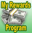 My Rewards Program
