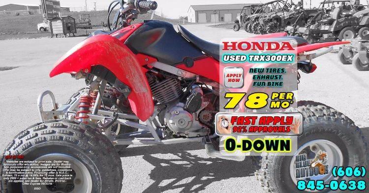 2007-HONDA-TRX300EX-BBO-SEPT