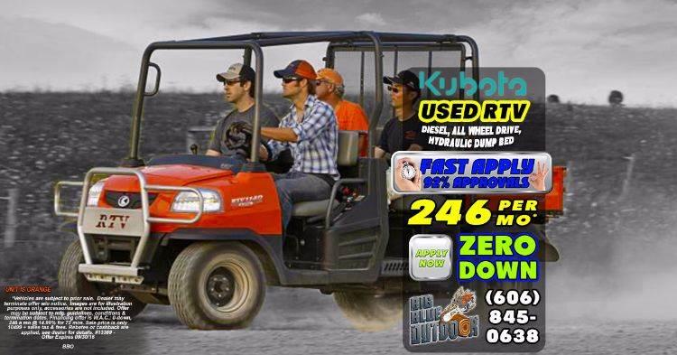 2011-KUBOTA-RTV1140-BBO-SEPT