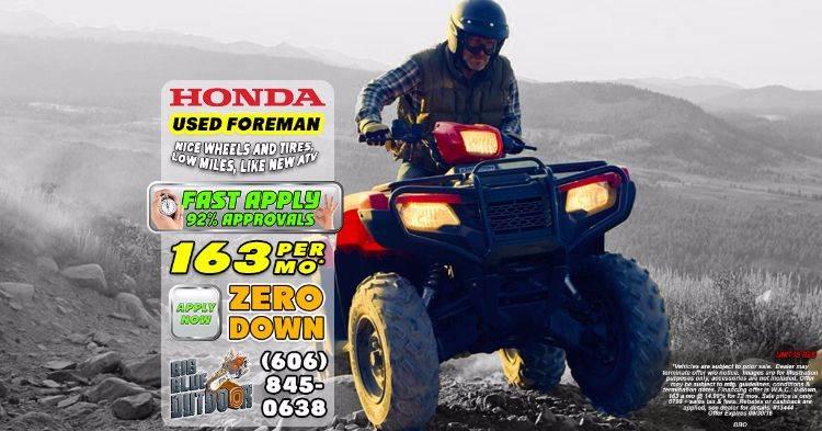 2013-HONDA-FOREMAN-BBO-SEPT
