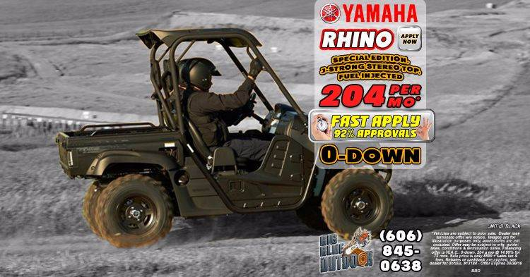 2013-YAMAHA-RHINO700-BBO-SEPT