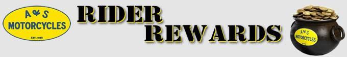 RiderRewardsProgramBanner-asPowersports-GreyBG-680px