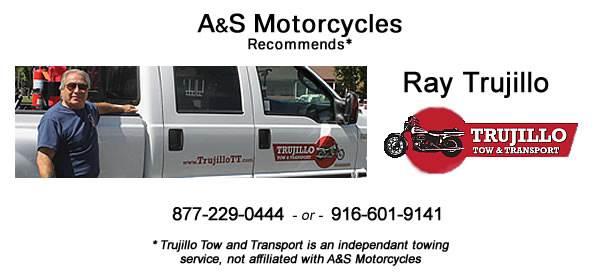 TrujilloTowing-andTransport