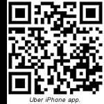 Uber-iPhone-QR-Code