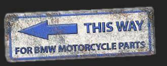 BMWPartsPointer.jpg
