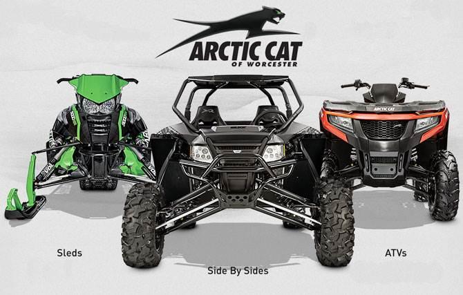 arctic-cat-of-worcester-header