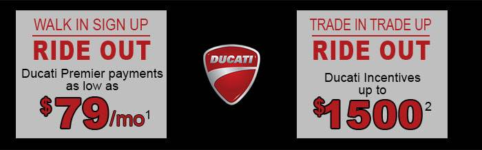 ducati-rideout-payments