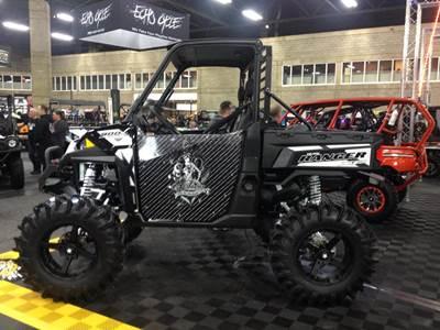 2015 Show - RGR 900 XP (1)
