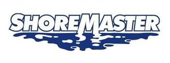 shoremaster_logo.jpg