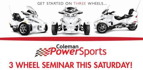 3_wheel_seminar edit