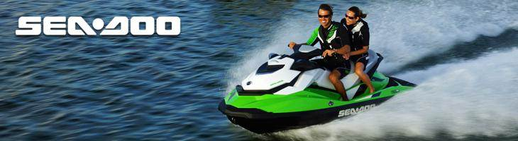 Sea-Doo_Tracy Motorsports