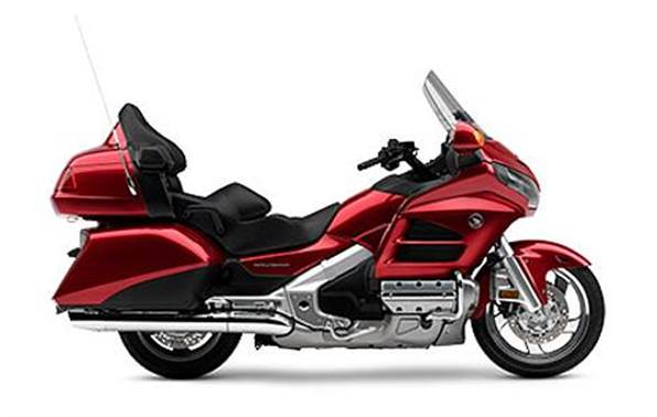 2017 honda gold wing audio comfort navi xm for sale in manchester