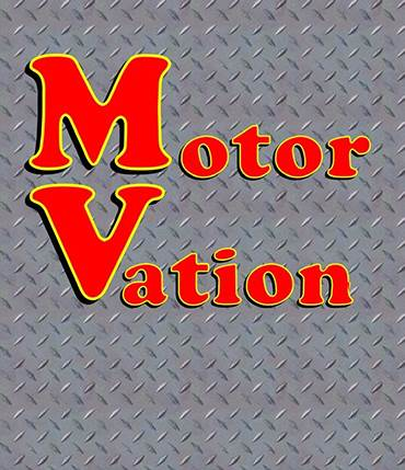 Motor Vation