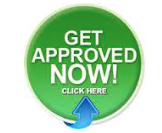 Get Approved now