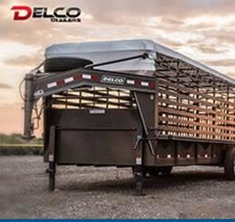 Delco Trailers