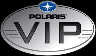 Polaris VIP