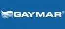 Gaymar Industries