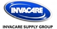 Invacare® Supply Group